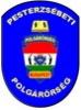 polgarorseg20