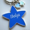 ibolya0417